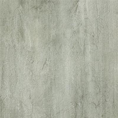 仿古砖(KP6034)-工程仿古砖-瓷质仿古砖系列