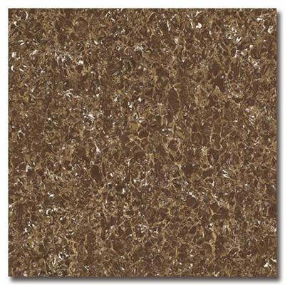 咖啡普拉提YP6803C-工程配色抛光砖-抛光砖系列