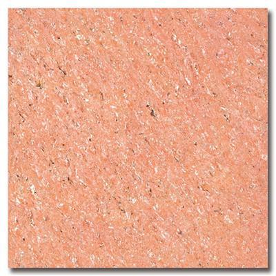 微粉WF6809-家装工程抛光砖-抛光砖系列