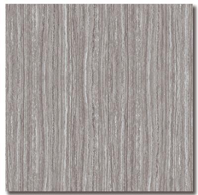 灰色木紋地板磚裝修效果圖