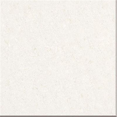聚晶YJ8001-工程抛光砖-抛光砖系列