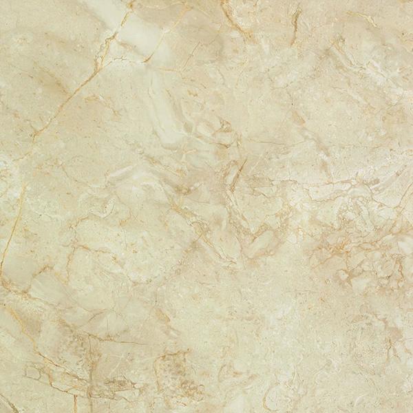 Y60091QM(RM) 皇家玉岩-600x600