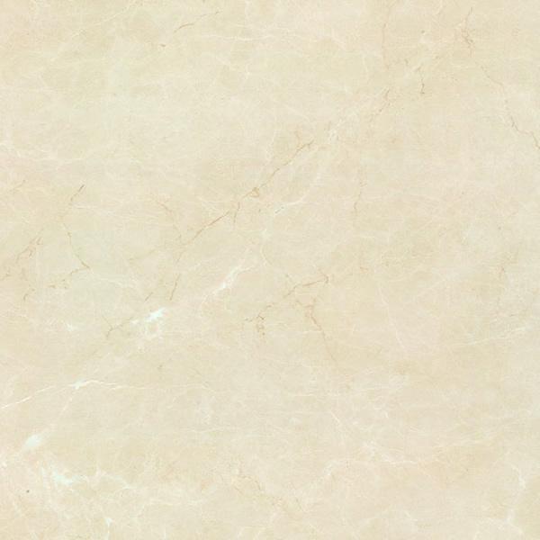 Y60090QM(RM) 金丝米黄-600x600
