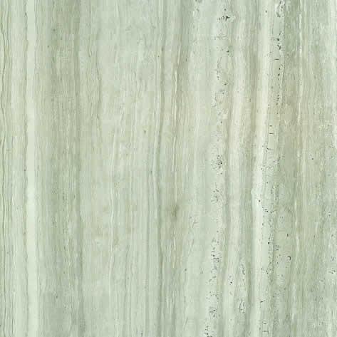 YG80071QMX-QM(RM)-800x800 木纹灰