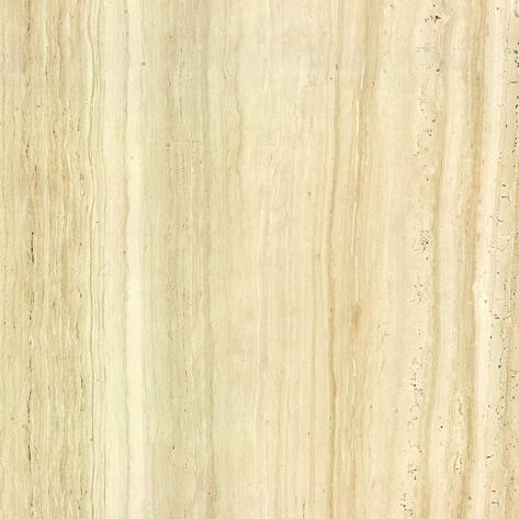 Y80872QMX-QM(RM)800x800 木纹黄