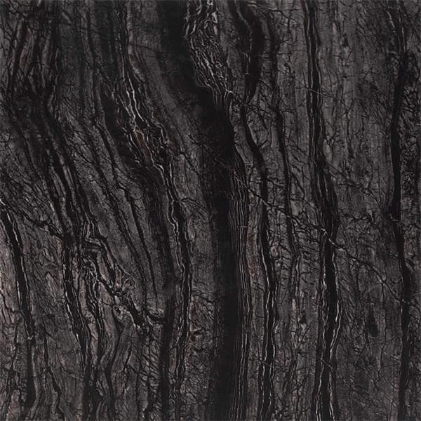 大理石瓷砖8C016K(800*800mm)