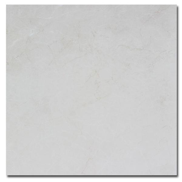 柔光大理石瓷砖GR60090RM(600/800)