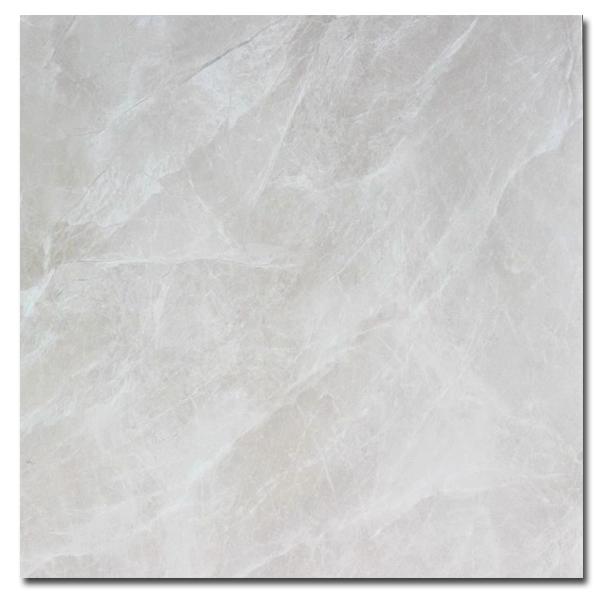 柔光大理石瓷砖GR60094RM(600/800)