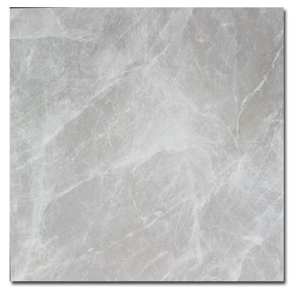 柔光大理石瓷砖GR60095QM(600/800)