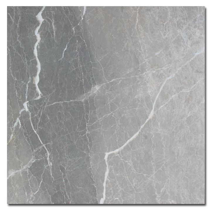 柔光大理石瓷砖GR60099RM(600/800)