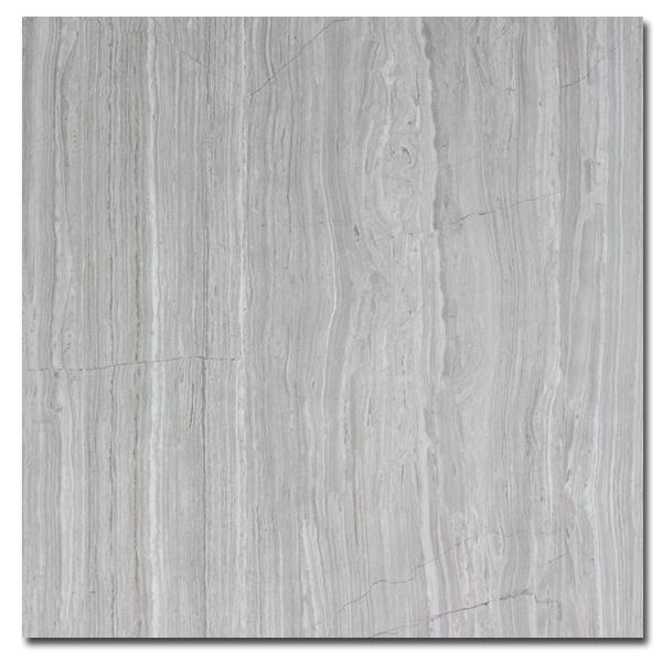 柔光大理石瓷砖JA60803M(600/800)