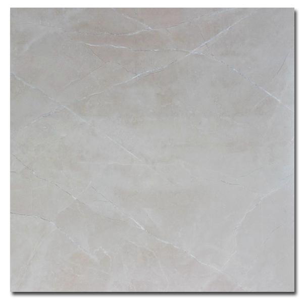 柔光大理石瓷砖JA60863M(600/800)