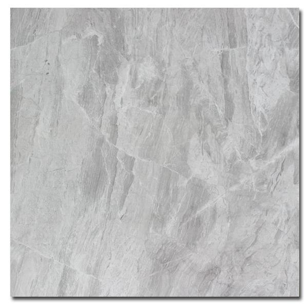 柔光大理石瓷砖JA60866M(600/800)