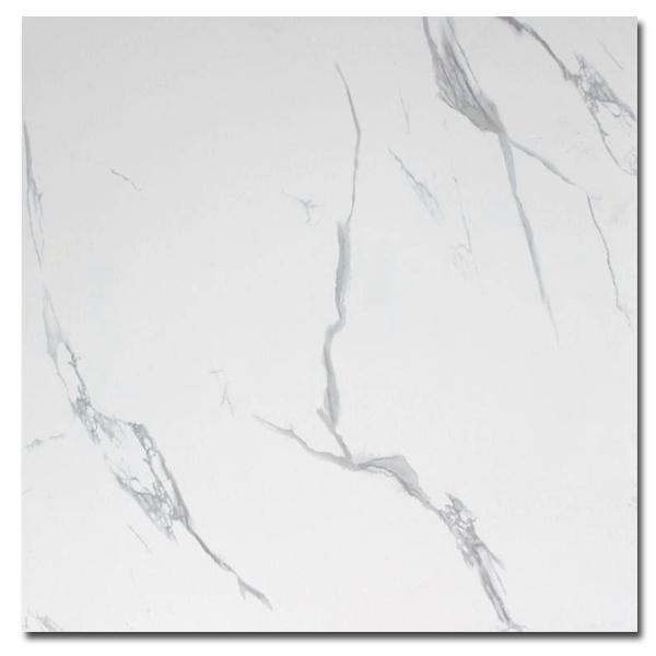 柔光大理石瓷砖JD6070101M(600/800)