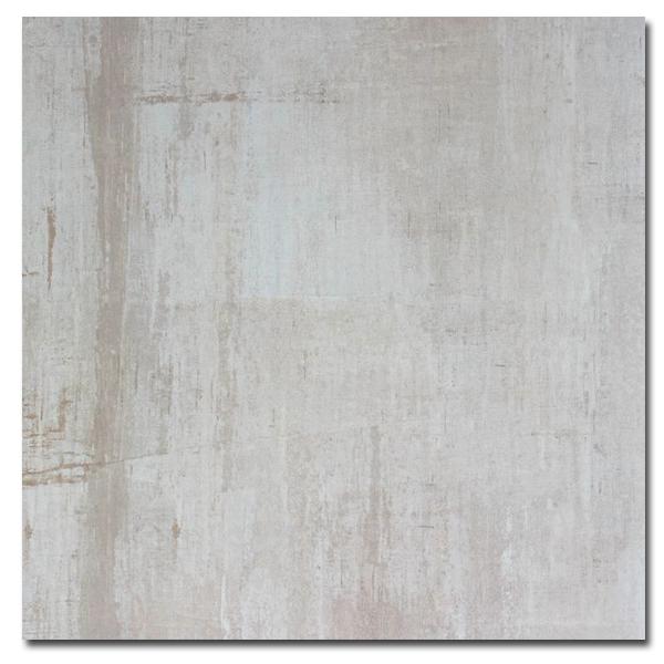 柔光大理石瓷砖PM60793M(600/800)