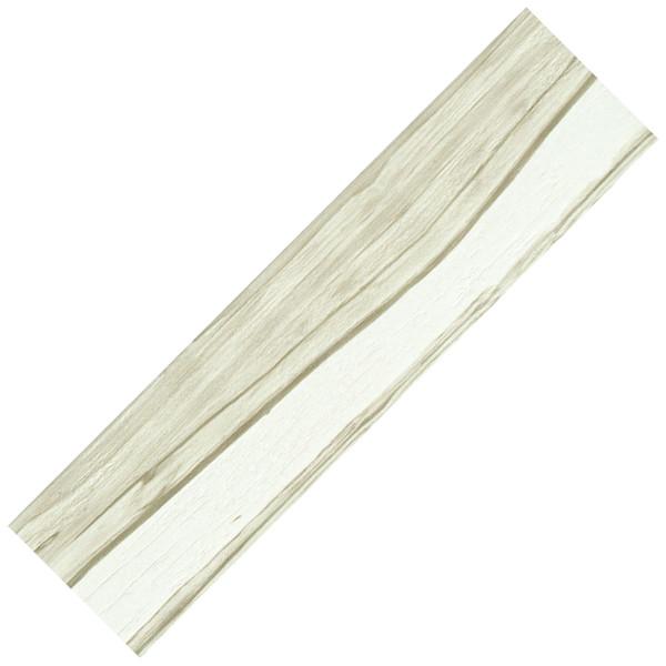 喷墨木纹砖KP65015