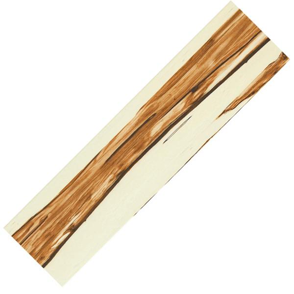 喷墨木纹砖KP65016
