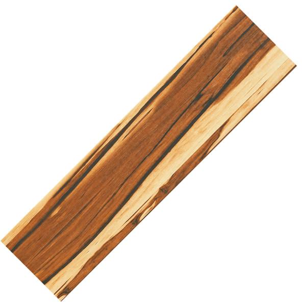 喷墨木纹砖KP65018