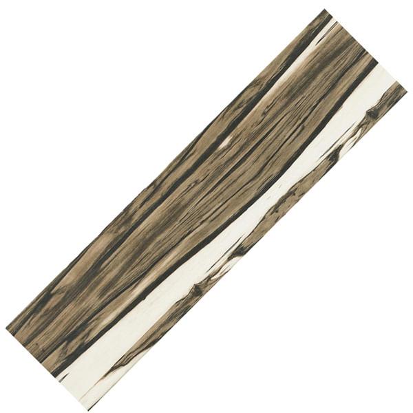喷墨木纹砖KP65019