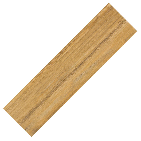 喷墨木纹砖P15601
