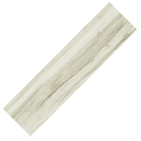 喷墨木纹砖P15602