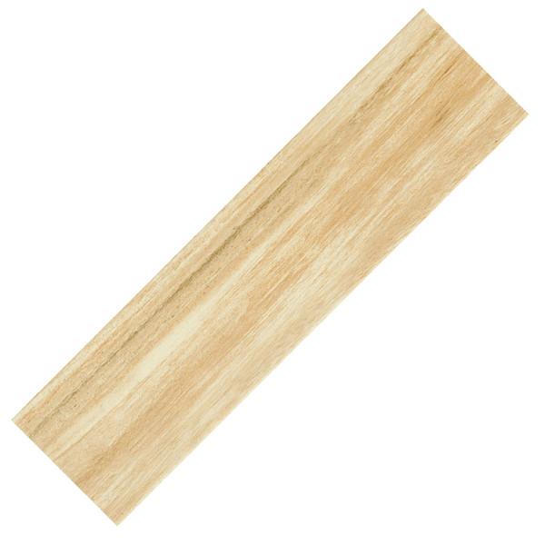 喷墨木纹砖P15603