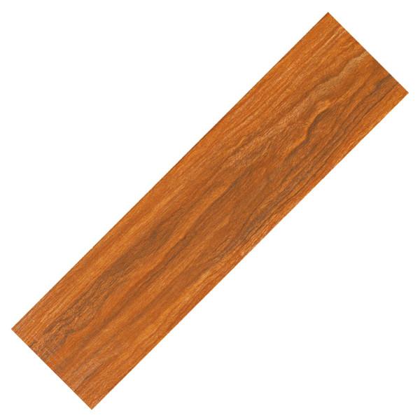 喷墨木纹砖P15608