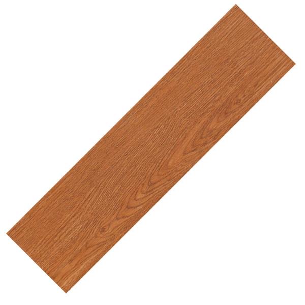 喷墨木纹砖T6521