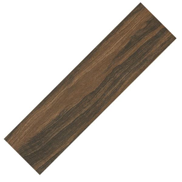 喷墨木纹砖T15609