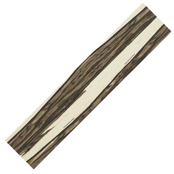 喷墨木纹砖KP12019