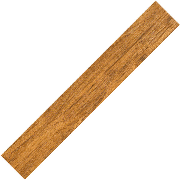 喷墨木纹砖P16557
