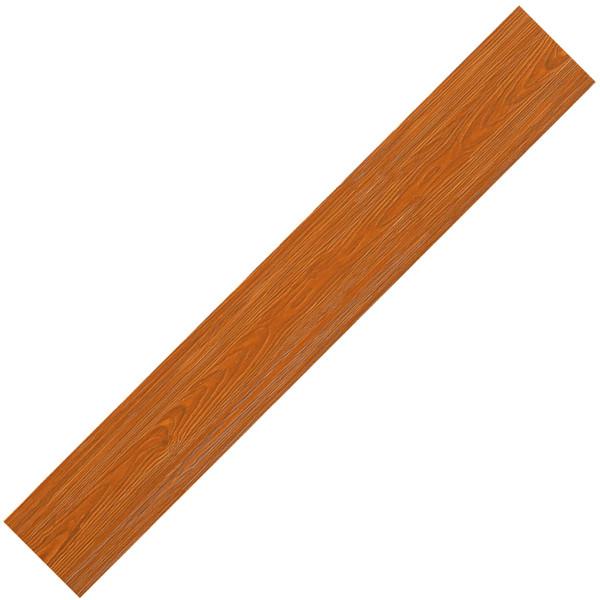 喷墨木纹砖P16575