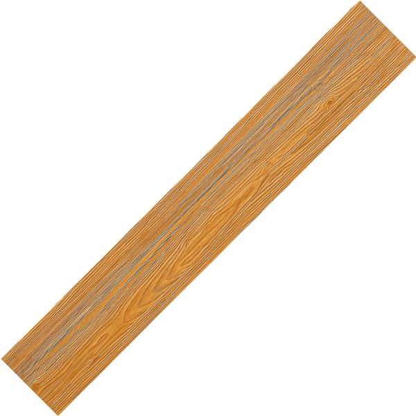 喷墨木纹砖P165574