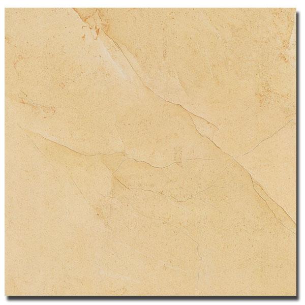 大理石瓷砖Y8806
