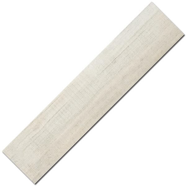 全瓷直边木纹砖BM29003