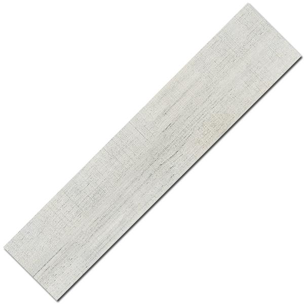 全瓷直边木纹砖BM29004