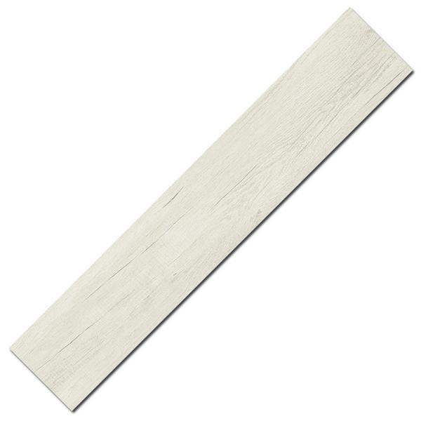 全瓷直边木纹砖BM120031