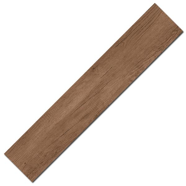 全瓷直边木纹砖TP12201