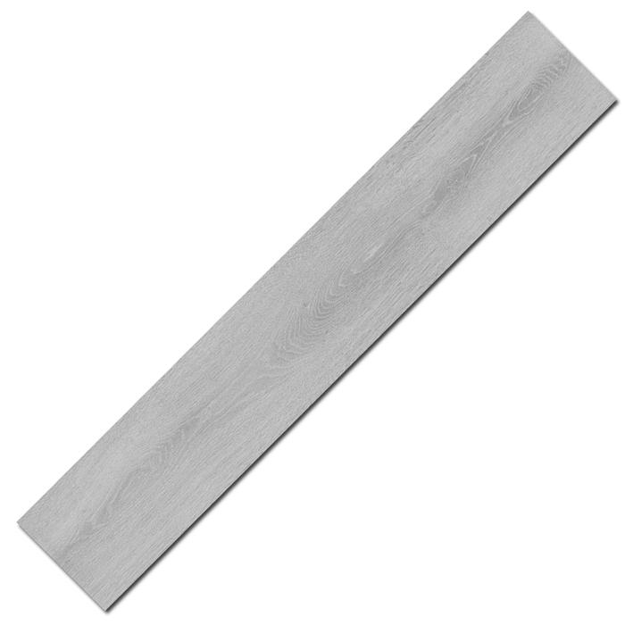 全瓷直边木纹砖TP95005