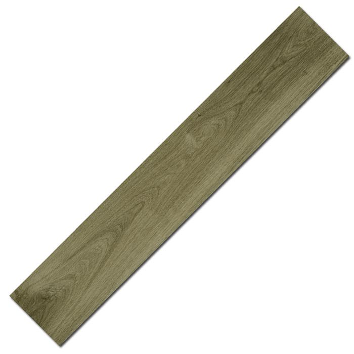 全瓷直边木纹砖TP95017J