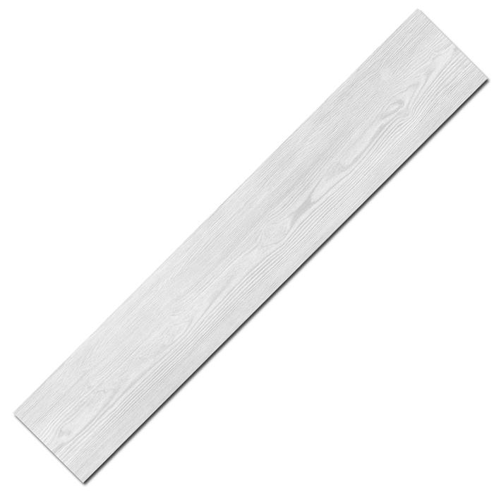 全瓷直边木纹砖TP95023