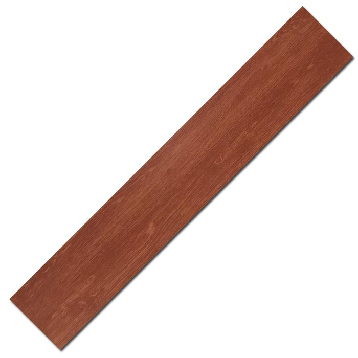 全瓷直边木纹砖TP95030