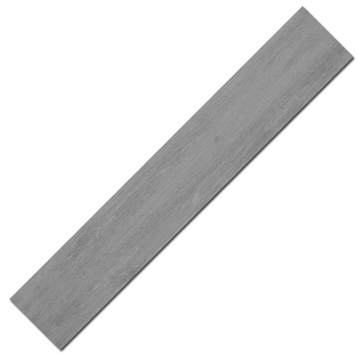 全瓷直边木纹砖TP95033