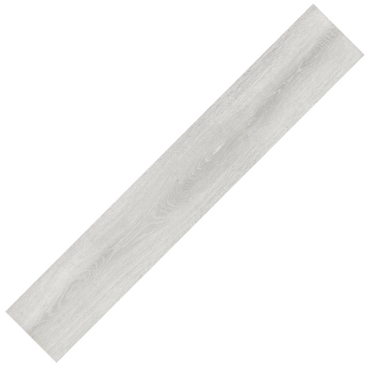 全瓷直边木纹砖TP95002