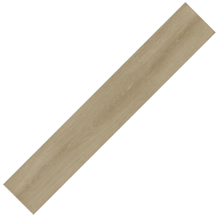 全瓷直边木纹砖TP95003