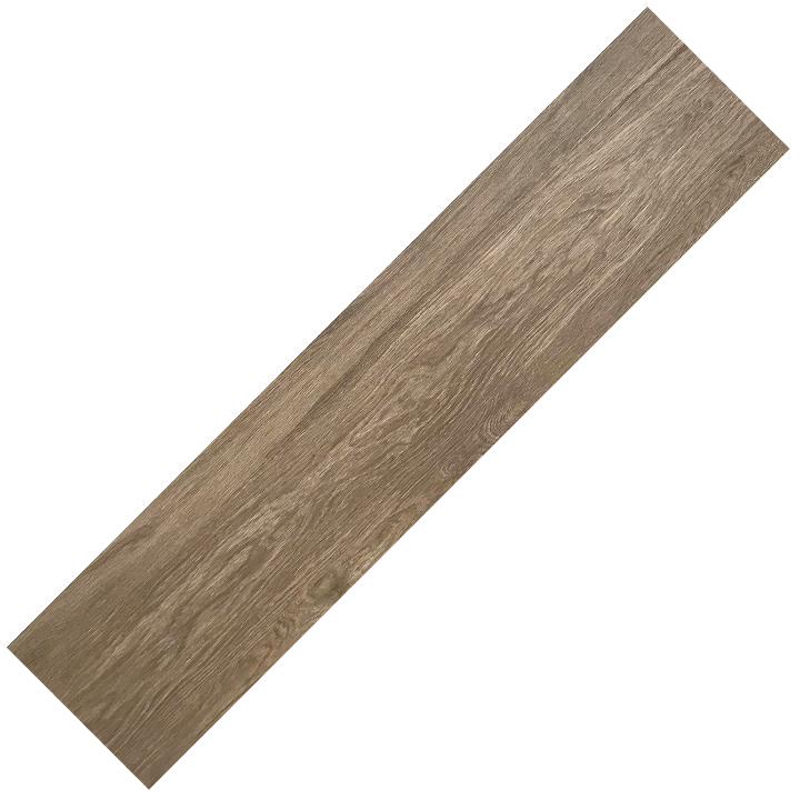 全瓷直边木纹砖TP29004