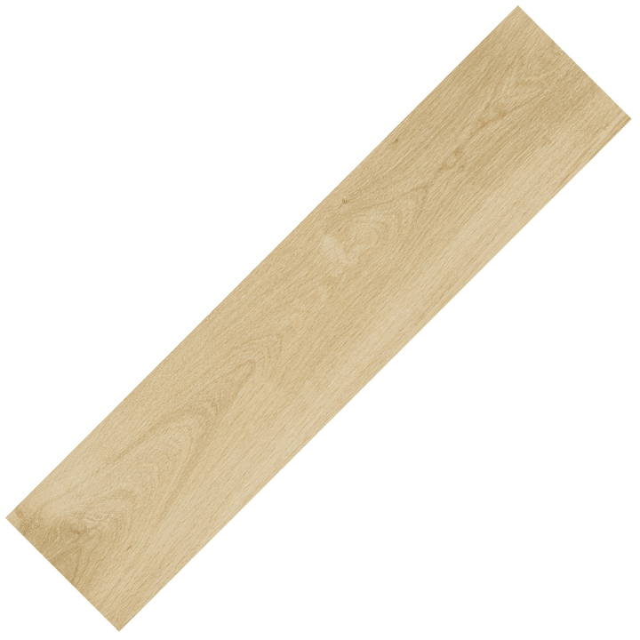 全瓷直边木纹砖TP29013J