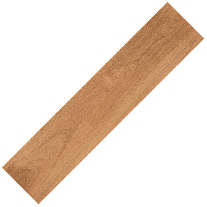 全瓷直边木纹砖TP29015J