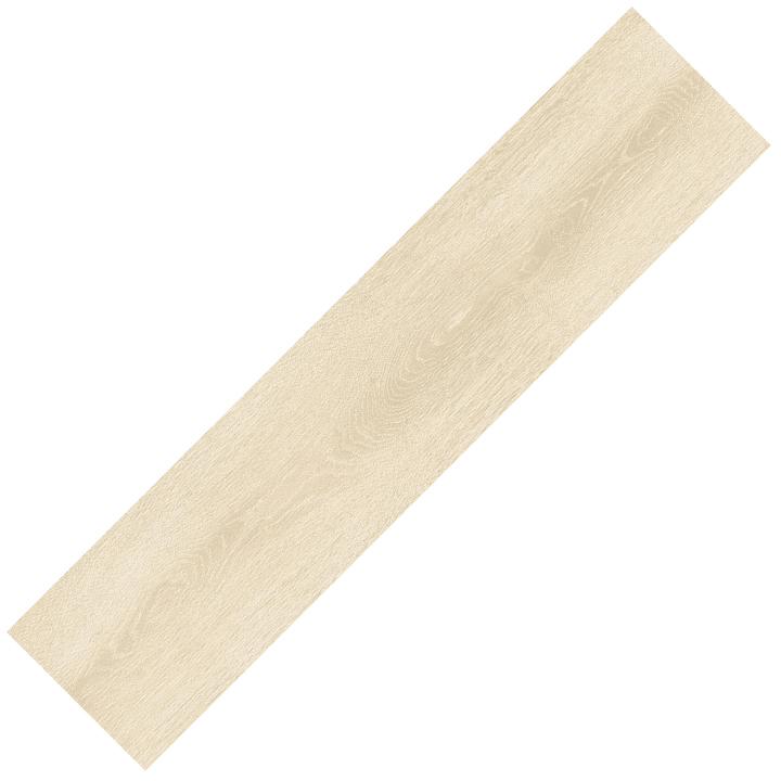 全瓷直边木纹TP29032