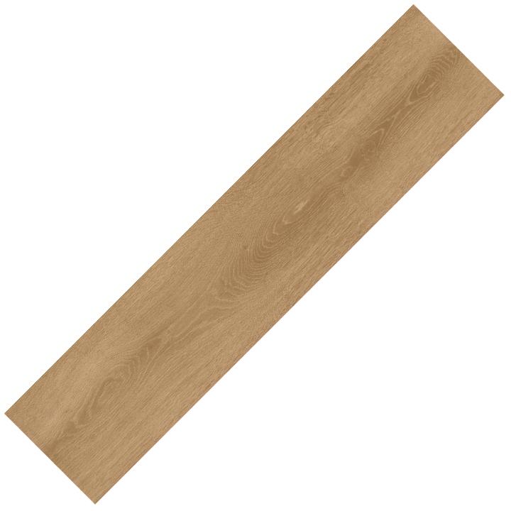 全瓷直边木纹砖TP29033